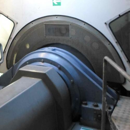 Wind Turbine Main Bearing