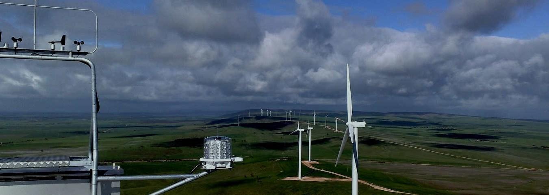 Wind Turbine Power Curve Underperformance – Wind Vane Misalignment